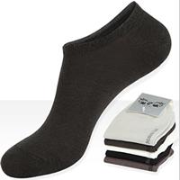 Men Hosiery & Socks