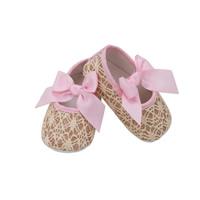 Fashion Children Shoes
