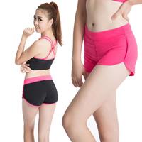 Women Sport Shorts
