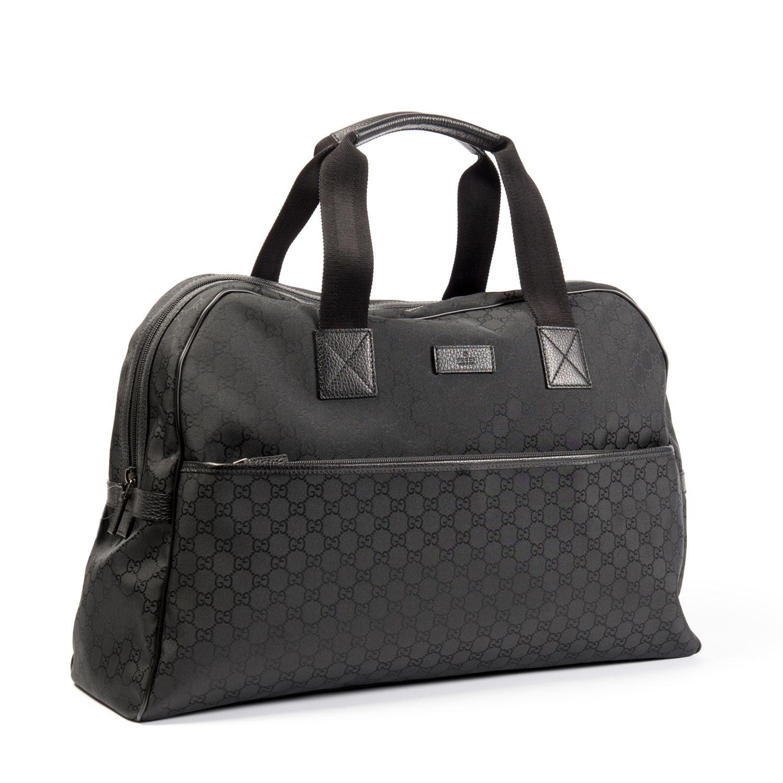 Unisex Handbag