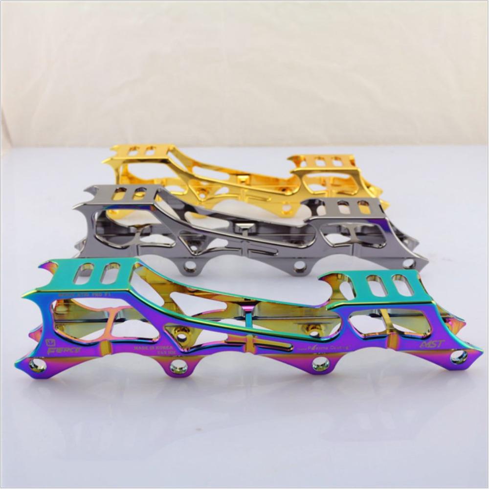 Roller Skates Pièces & Accessoires