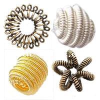 Jewelry Spring fuqi jewelry