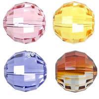CRYSTALLIZED™ Elements #5005 Crystal Chessboard fuqi jewelry