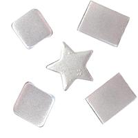 Plated Shell fuqi jewelry