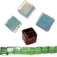 Cubic Crystal fuqi jewelry