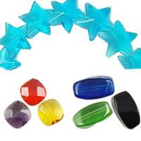 Mixed Crystal fuqi jewelry