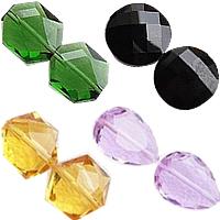 Imitation CRYSTALLIZED™ Crystal fuqi jewelry