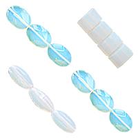 Sea Opal Jewelry fuqi jewelry