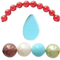 South Sea Shell fuqi jewelry