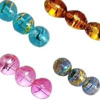Drawbench Glass fuqi jewelry