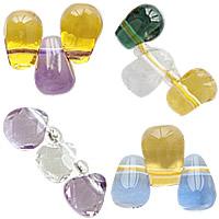 Mix Color Quartz fuqi jewelry