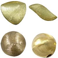 Brass Brushed fuqi jewelry