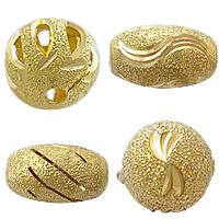 Brass Stardust fuqi jewelry