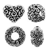 Sterling Silver Vintage fuqi jewelry
