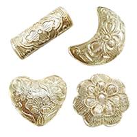 Gold Plated Cloisonne fuqi jewelry