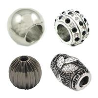 Stainless Steel fuqi jewelry