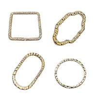 Iron Linking Ring
