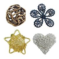 Iron Wire fuqi jewelry