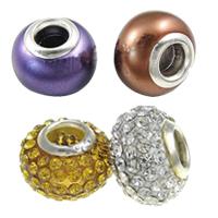 European Resin fuqi jewelry