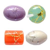 Drawbench Plastic fuqi jewelry