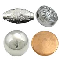 Plated CCB Plastic fuqi jewelry
