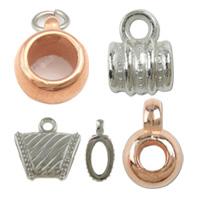 CCB Plastic Bail fuqi jewelry