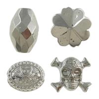 CCB Plastic fuqi jewelry
