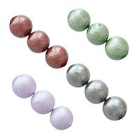 Stardust South Sea Shell fuqi jewelry
