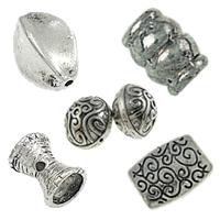 Zinc Alloy Jewelry fuqi jewelry