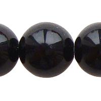 Black Diamond Bead