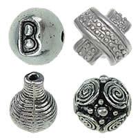 Vintage Brass fuqi jewelry