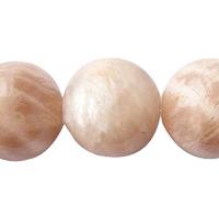 Sunstone Bead