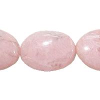 Opal Jewelry fuqi jewelry