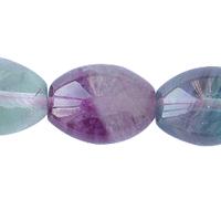 Fluorite fuqi jewelry