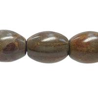Bronzite Stone fuqi jewelry
