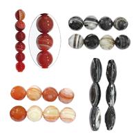Natural Manchurian Agate fuqi jewelry