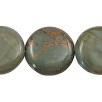 Mudline Stone fuqi jewelry