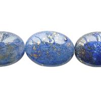 Lapis Lazuli fuqi jewelry