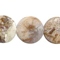Jasper Stone fuqi jewelry