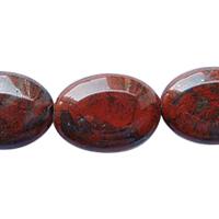 Jasper Brecciated fuqi jewelry