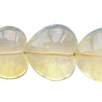 Glass Gemstone fuqi jewelry