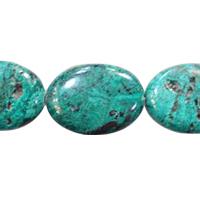Chinese Chrysocolla fuqi jewelry