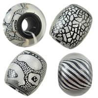 Resin Acrylic fuqi jewelry