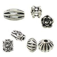 Thailand Sterling Silver fuqi jewelry