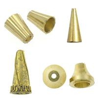 Brass Cone fuqi jewelry