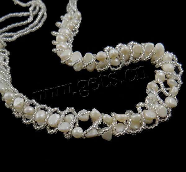 Bijou Perle Deau Douce : Bijoux de perle d eau douce naturelle