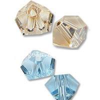 CRYSTALLIZED™ 5310 Crystal Simplicity Bead