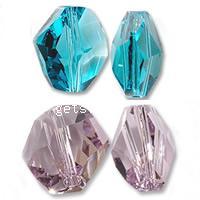 CRYSTALLIZED™ 5523 Crystal Cosmic Bead