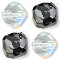 CRYSTALLIZED™ 5309 Crystal Round Bead