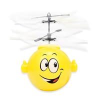 drone xena prix